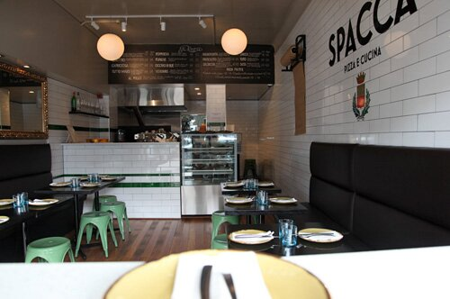 Spacca Remuera Nz Food